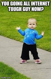 Baby Meme Generator - gangsta baby meme generator imgflip