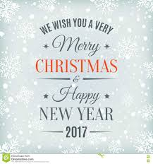 christmas greeting card templates free 2017 best template examples