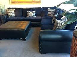 Leather Sectional Sofa Clearance Leather Sectional Sleeper Sofas Sale Modern Furniture Ideas Brown