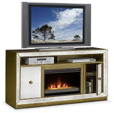 black friday fireplace entertainment center fireplaces value city furniture
