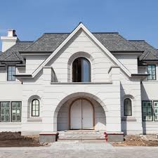 professional home design suite platinum home design
