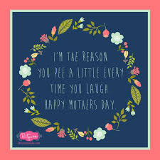 Meme Mothers Day - 7 best funny mother s day memes images on pinterest mother s day