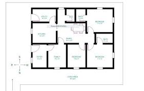 my house plan plans for my house zijiapin