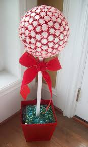home made decorations homemade candy decorating your home 48736 news and events