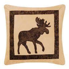 moose lodge decor pinterest moose