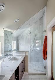 badezimmer dachschrge nett dachschrage stunning mit ideas house dachschraege englisch