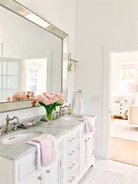 best 25 white bathroom ideas on pinterest white subway tile