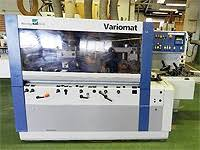 used woodworking machinery liquidation engineering machines wadkin