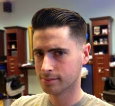 best haircut for thinning hair men top men haircuts
