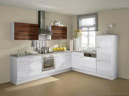 kitchen design ideas org pictures of kitchens modern white kitchen cabinets page 4