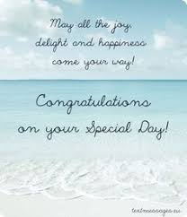 Wedding Wishes Messages Wedding Quotes And Greetings Easyday Marriage Wishes Top148 Beautiful Messages To Share Your Joy