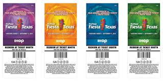 ihop gift cards advertising study gift card sales generator the pm