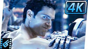 download movie justice league sub indo superman vs justice league justice league 2017 movie clip youtube