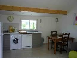 cuisine avec lave linge chambre cuisine avec lave linge du gite mini cuisine avec lave