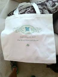 wedding welcome bags contents destination wedding welcome bags contents best images