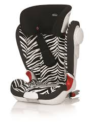 siege auto romer kidfix xp sict siège d enfant britax römer kidfix xp sict 2015 smart zebra