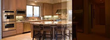 custom furniture carpentry san marcos ca coast cabinetry