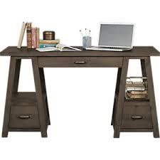 Espresso Desk With Hutch Montana Espresso 4 Pc Twin Panel Bedroom Teen Bedroom Sets Dark Wood