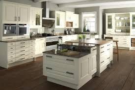 Wren Kitchen Cabinets Kitchen Appliances Wrens Kitchens