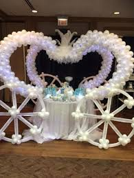 balloon delivery huntsville al party planning huntsville event decor event essentials