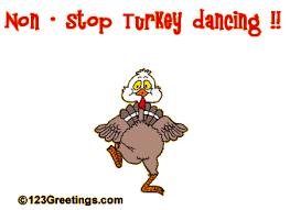 turkeys gifs search find make gfycat gifs
