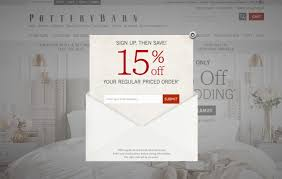 Pottery Barn Contact Us 27 Mind Blowing Pottery Barn Hacks That U0027ll Save You Hundreds The