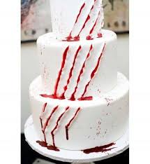 25 best wedding cakes images on pinterest biscuits marriage and