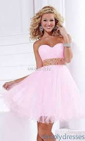 8th grade graduation dresses pix for graduation dresses for 8th grade dresses to buy
