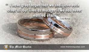 wedding quotes lord of the rings wedding quotes for of all ages at themindquotes