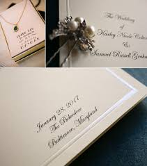 sams club wedding invitations award winning maryland wedding photography artful weddings by