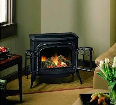 Sears Fireplace Screens by Natural Gas Stove Fireplace Inserts Tag Gas Stoves Fireplaces