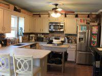 above kitchen cabinet storage ideas above kitchen cabinet storage unique small kitchen storage ideas