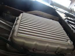 nissan 350z oil capacity pml low profile transmission pan for 350z infiniti g35 qx56