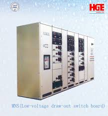 Switchboard Cabinet Main Switchboard Main Switchboard Suppliers And Manufacturers At