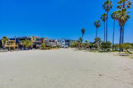 ocean view paradise ii