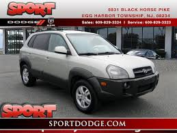 2006 hyundai tucson airbag light used 2006 hyundai tucson for sale in waldorf md edmunds