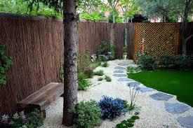 garden ideas backyard landscape ideas pictures design your