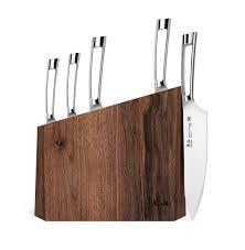 german steel kitchen knives cangshan n1 series 6 german steel knife block set reviews