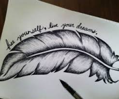 64 images about drawing ideas heart on we heart it see more