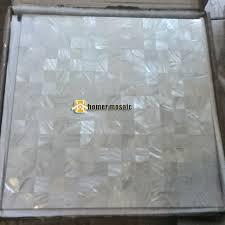 aliexpress com buy kitchen backsplash mosaic tiles bathroom