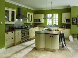 Furniture Of Kitchen Great Kitchen Color Schemes Green Remodel With Pictures Of Designs