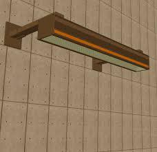 linear led sign lighting outdoor pappi lighting led sign lighting