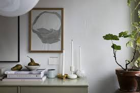 8 tips how to furnish a small apartment inattendu small apartment small apartment