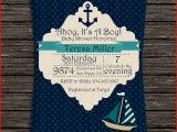 baby boy shower invites inspirational baby shower invitations for boys gallery of baby