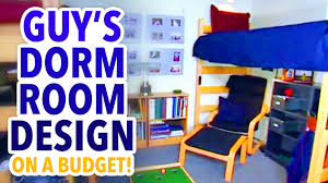 dorm room design on a budget throwback thursday hgtv handmade