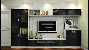 Furniture Design Of Tv Cabinet New Furniture Tv Cabinet Youtube
