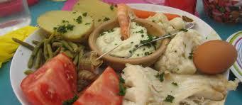 base de la cuisine recettes de cuisine méditerranéenne idées de recettes à base de