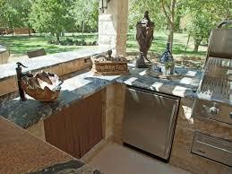 outdoor kitchen ideas australia outdoor kitchen ideas plans outdoor kitchen ideas diy outdoor