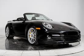 2011 porsche 911 turbo s cabriolet for sale 1000 ideas about 911 turbo s on porsche porsche 911 and