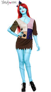 Doll Halloween Costumes 19 Doll Costumes Images Costumes Halloween